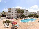 Image of Playa Grande Aparthotel