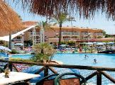 Image of Playa Mar Aparthotel