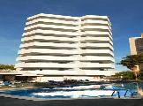 Image of Playa Mar Apartments