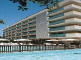 Image of Playa Margarita Hotel
