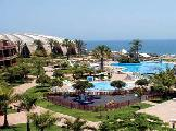 Image of Playa Meloneras Palace H10 Hotel