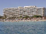 Image of Playa Moreia Apartments