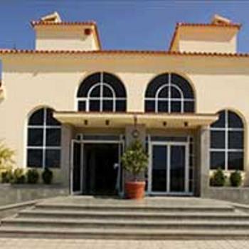 Image of Playa Park Apartments
