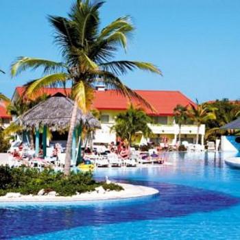Image of Playa Pesquero Hotel