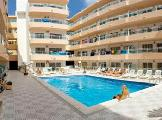 Image of Playa Sol II Apartments