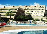 Image of Playazul Apartments