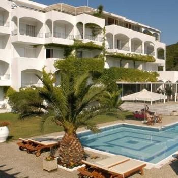 Image of Plaza Hotel