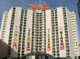 Image of Plaza Hotel & Casino