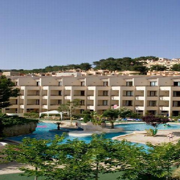 Image of Plazamar Apartments