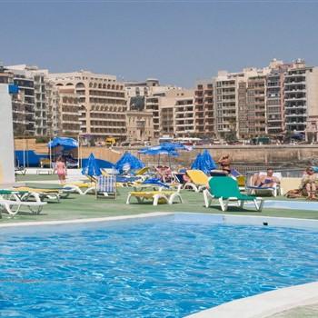 Image of Plevna Hotel