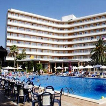 Image of Pollensa Park Hotel