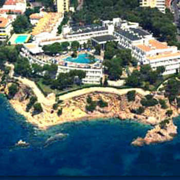 Image of Ponent Mar Aparthotel