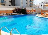 Image of Poniente Hotel