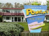Image of Pontins Holiday Park