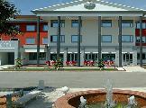 Image of Poppi Hotel