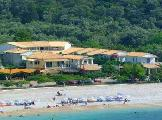Image of Rouda Bay Beach Hotel