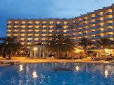 Image of Port Denia hotel