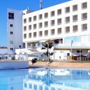 Image of Porta Nova Hotel