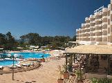 Image of Porto Bay Falesia Hotel