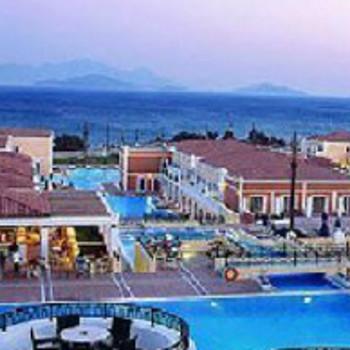Image of Porto Bello Royal Hotel