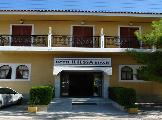 Image of Porto Iliessa Apartments