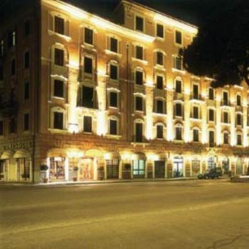 Image of Porto Maggiore Hotel