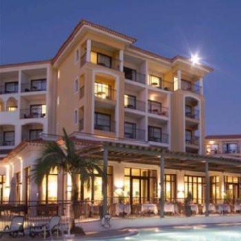 Image of Porto Mare Hotel