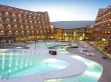 Image of Portobello Hotel