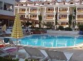 Image of Portofino Hotel