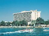 Image of Poseidonia Beach Hotel