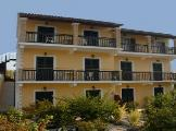 Image of Potamos Apartments