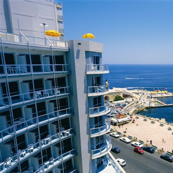 Image of Preluna Hotel & Spa