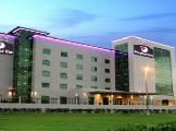 Image of Premier Inn Dubai International Airport