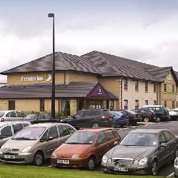 Image of Fife