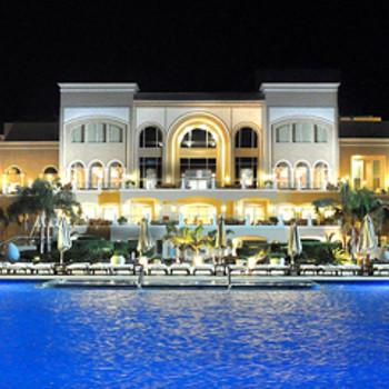 Image of Premier Le Reve Hotel & Spa