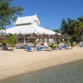 Image of Preskil Beach Resort Hotel