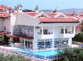 Image of Prestij Apartments