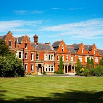 Image of Preston