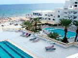 Image of Prima Life Karawan Hotel