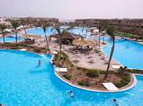 Image of Prima Life Makadi Resort