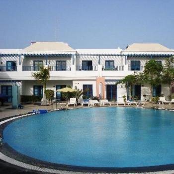 Image of Primasol Sun Island Aparthotel