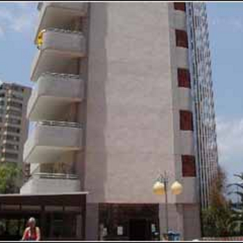 Image of Primavera Dos Apartments