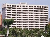 Image of Primavera Park Aparthotel
