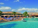 Image of Princesa Playa Club Apartments