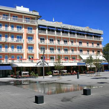 Image of Principe Palace Hotel