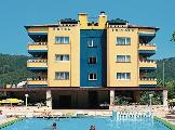 Image of Private Hotel