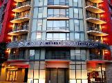 Image of Protea North Wharf Hotel