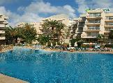 Image of Protur Floriana Resort Aparthotel