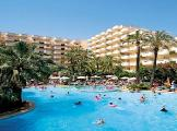 Image of Protur Palmeras Playa Apartments