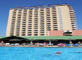 Image of Pueblo Benidorm Servigroup Hotel